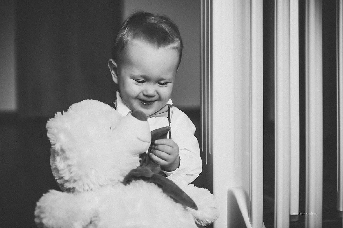 Kinder Fotografie | Beejas World