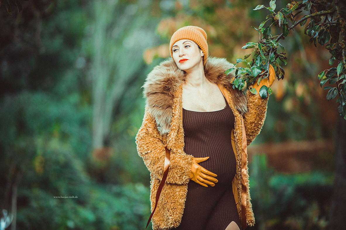 Portrait Fotografie | Beejas World