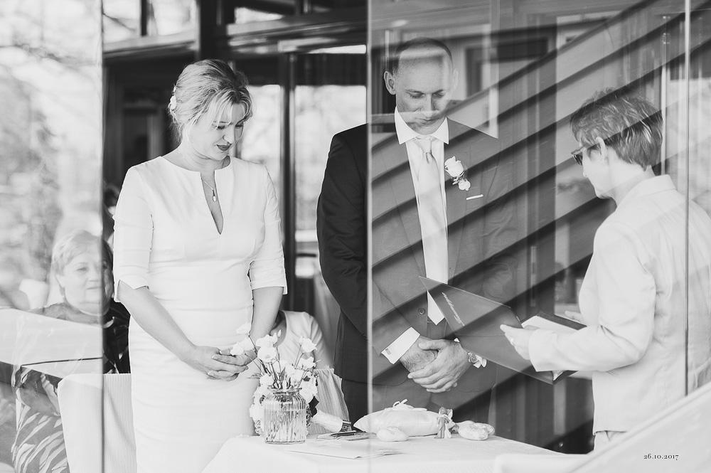 Hochzeitsfotografie Ostsee | Beejas World